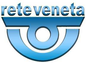 """""""Rete Veneta"""" acquista 50% della friulana """"Telequattro"""""""