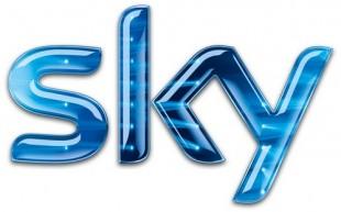 Sky Italia: 2* sem 2011 utile balza a 125 mln usd