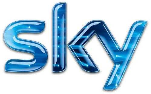 Sky potrebbe operare nel digitale con un'offerta pay | Digitale terrestre: Dtti.it