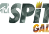 Spit Gala: in onda il 22 Dicembre su MTV lo show condotto da Marracash | Digitale terrestre: Dtti.it