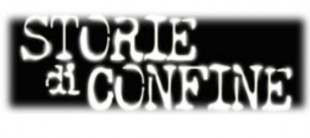 """Rete 4: dal 9 Dicembre 2011 in serata tornano i reportage di """"Storie di confine"""""""