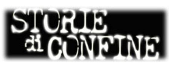 """Rete 4: dal 9 Dicembre 2011 in serata tornano i reportage di """"Storie di confine""""   Digitale terrestre: Dtti.it"""