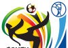 In prima tv su ESPN Classic due film sui mondiali di Sudafrica 2010 | Digitale terrestre: Dtti.it