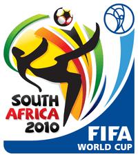 In prima tv su ESPN Classic due film sui mondiali di Sudafrica 2010