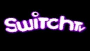 Nuovo canale per bambini gratis sul digitale terrestre: SwitchTV