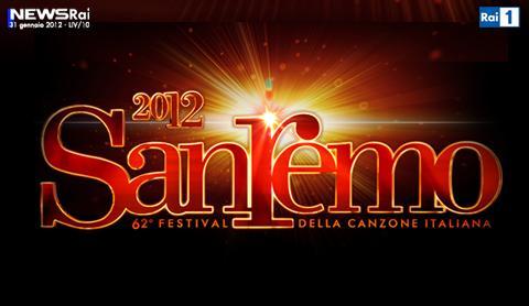 62 Festival di Sanremo 2012, dal 14 al 18 Febbraio, tutto ciò che volevate sapere! | Digitale terrestre: Dtti.it