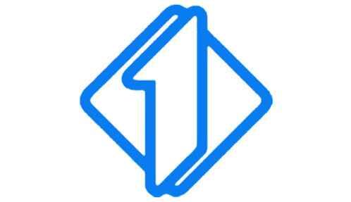 Italia 1 Streaming | Digitale terrestre: Dtti.it