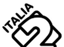 Italia 2 Streaming | Digitale terrestre: Dtti.it