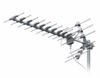 antenna-beauty-contest