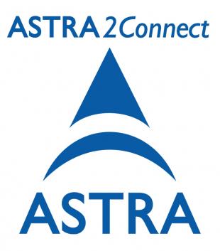 Astra2Connect, il servizio a banda larga via satellite di SES ora anche a 10Mbps