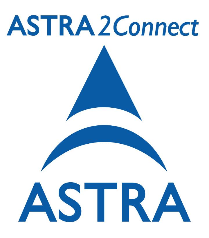Astra2Connect, il servizio a banda larga via satellite di SES ora anche a 10Mbps | Digitale terrestre: Dtti.it