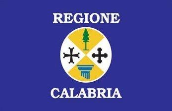 Rai: al via collaborazione tecnologica con Regione Calabria | Digitale terrestre: Dtti.it
