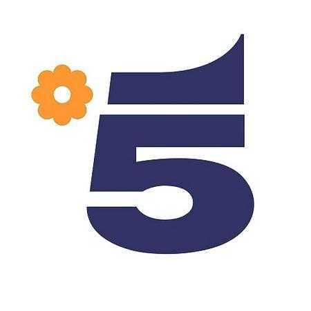 Canale 5 Streaming | Digitale terrestre: Dtti.it