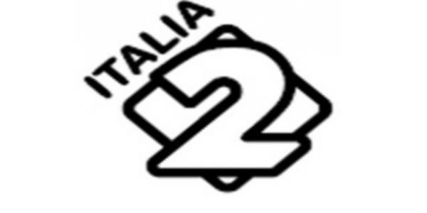 Italia 2: dal 16 Gennaio grandi novità, forse anche una migliore copertura?   Digitale terrestre: Dtti.it