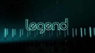 Su Legend Tv un giorno dedicato a Phil Collins e l'intera programmazione di musica d'amore per San Valentino