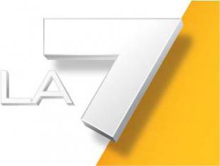 Mediaset non parteciperà alla gara per La7