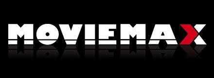 Moviemax Media Group: accordo da 2,5 mln con Sky   Digitale terrestre: Dtti.it