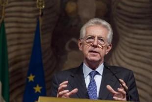 Venerdì 20 Gennaio Mario Monti ospite a Otto e Mezzo su La7