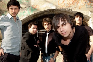 Il rock cremasco su Videocremona con Music for Music