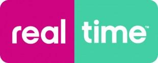 Real Time TV: dal 1 Febbraio trasmissioni in HD?