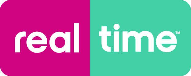 Real Time TV: dal 1 Febbraio trasmissioni in HD? | Digitale terrestre: Dtti.it