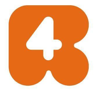 Rete 4 Streaming | Digitale terrestre: Dtti.it