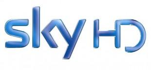 Dal 1 Febbraio 13 nuovi canali in HD su Sky, quota 52