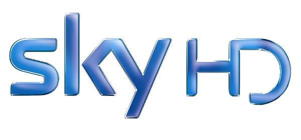 Dal 1 Febbraio 13 nuovi canali in HD su Sky, quota 52   Digitale terrestre: Dtti.it