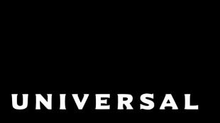 Studio Universal presenta: Omaggio a Marilyn Monroe