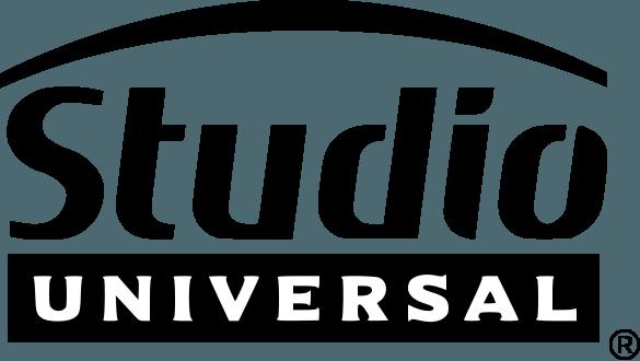 Cinemaster 2012: Studio Universal e Corti d'Argento insieme per la nuova edizione del concorso   Digitale terrestre: Dtti.it