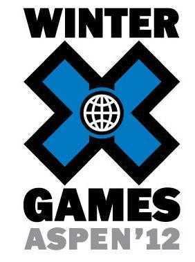 Winter X Games 16, in diretta e in esclusiva su ESPN America