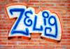 """Dal 13 Gennaio torna """"Zelig"""" su Canale 5   Digitale terrestre: Dtti.it"""
