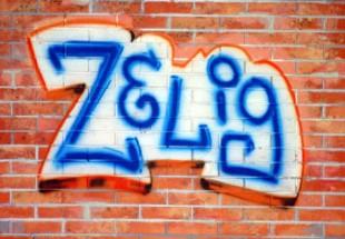 "Dal 13 Gennaio torna ""Zelig"" su Canale 5"