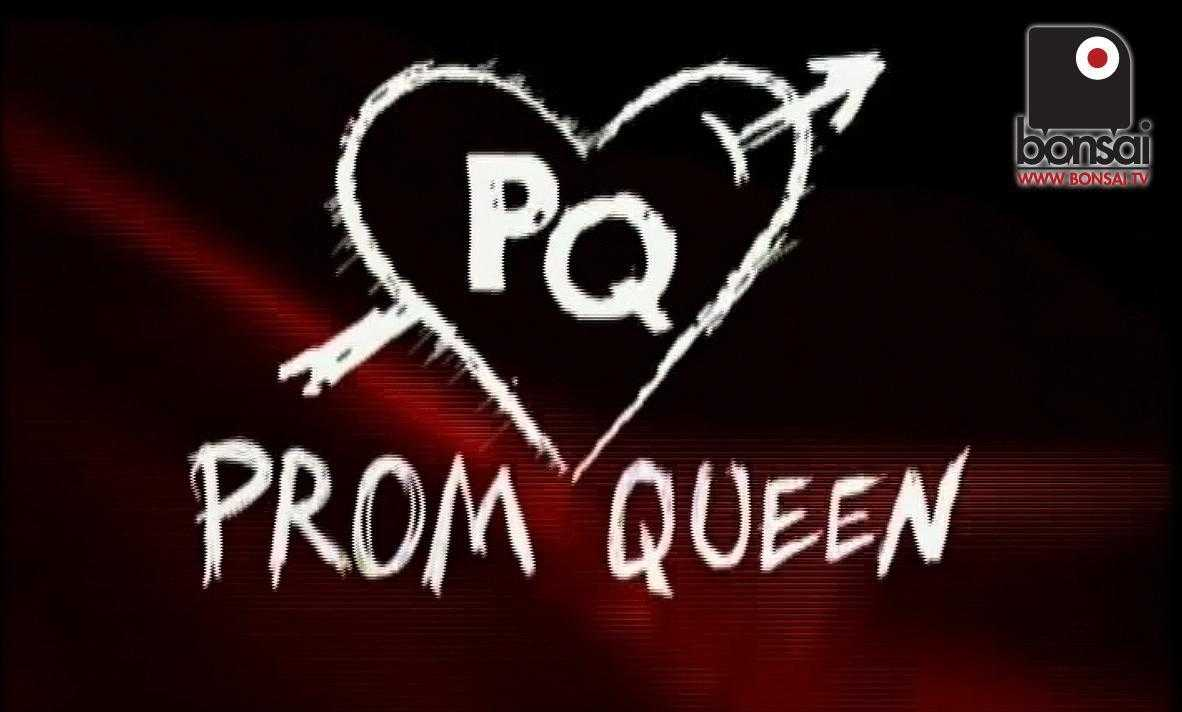 "Bonsai TV presenta ""Prom Queen"" | Digitale terrestre: Dtti.it"