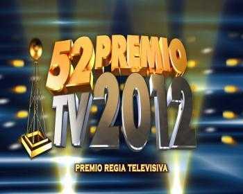 Premio TV 2012: il TG di La7 è il miglior tg dell'anno | Digitale terrestre: Dtti.it