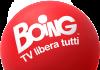 Boing e Cartoonito: primo e secondo canale per bambini in Italia | Digitale terrestre: Dtti.it