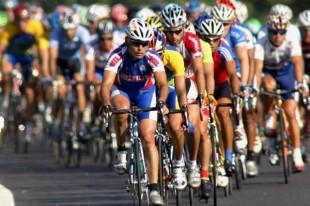 Al via su Eurosport la grande stagione del ciclismo 2012