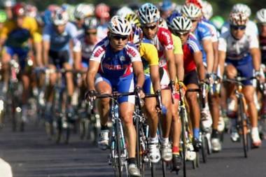 ciclismo-2012