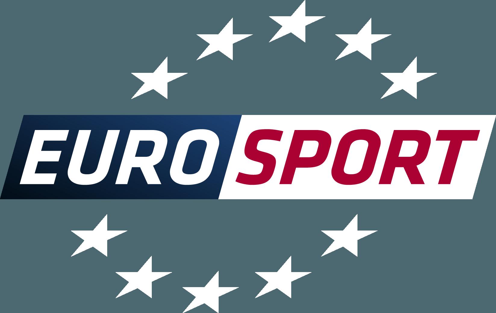 Eurosport rinnova i diritti per gli eventi di Coppa del Mondo FIS di tutte le discipline fino alla stagione 2015-2016 | Digitale terrestre: Dtti.it