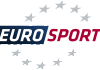 Il Mondiale Superbike 2012 su Eurosport | Digitale terrestre: Dtti.it