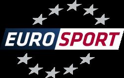"""""""Il Lombardia"""" di ciclismo in diretta su Eurosport"""