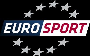 Su Eurosport in diretta da Magny Cours l'ultima tappa del Mondiale Superbike