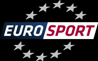 eurosport-logo2