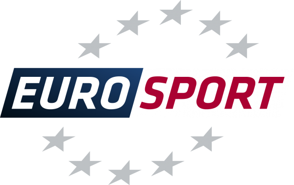 L'offerta sportiva 2014/2015 di Mediaset in anteprima