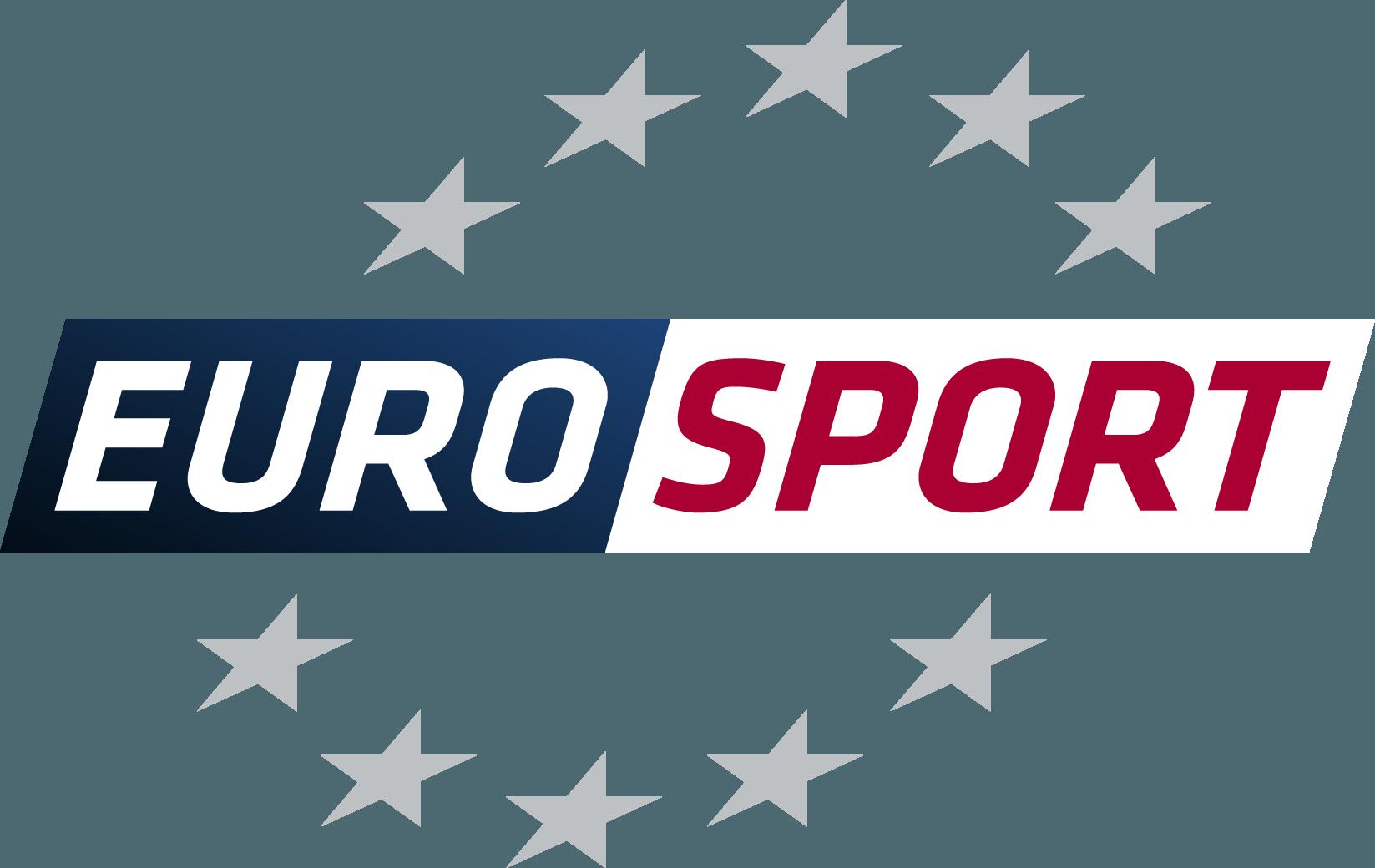 Il Mondiale Superbike 2012 su Eurosport | Digitale terrestre: Dtti.it