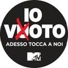"""""""Io voto la mia scuola"""" - nuova fase della campagna di MTV dal 27 Febbraio"""