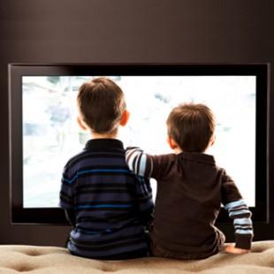Cdm rafforza la tutela dei minori nelle trasmissioni televisive