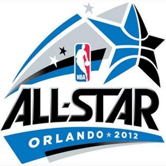 NBA All Star 2012 copertura globale on line in streaming   Digitale terrestre: Dtti.it