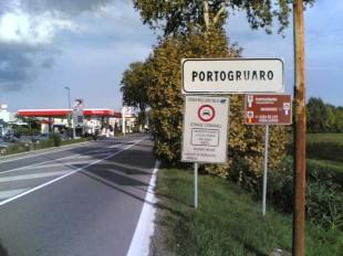 Il comune di Portogruaro pensa di fare causa alla tv di stato