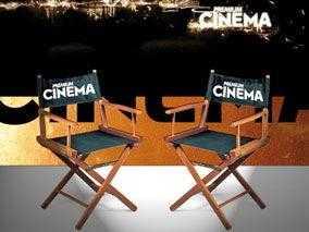 Richard Gere ospite questa sera di Premium Cinema | Digitale terrestre: Dtti.it